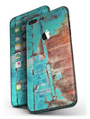 Bright_Turquise_Rusted_Surface_-_iPhone_7_Plus_-_FullBody_4PC_v4.jpg
