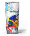 Bright_White_and_Primary_Color_Paint_Explosion_-_Yeti_Rambler_Skin_Kit_-_20oz_-_V3.jpg