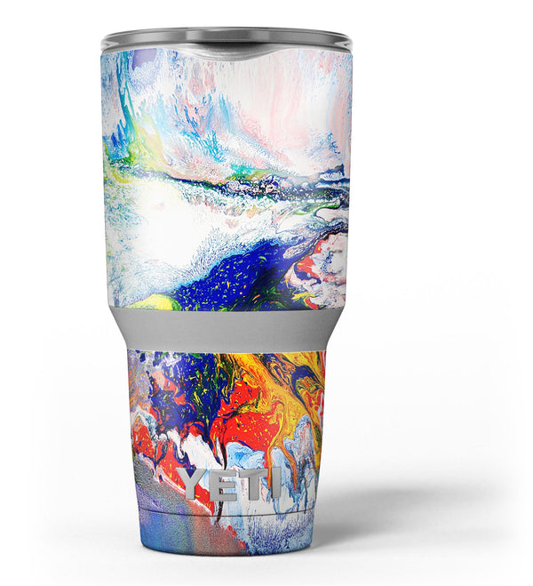 Bright_White_and_Primary_Color_Paint_Explosion_-_Yeti_Rambler_Skin_Kit_-_30oz_-_V3.jpg