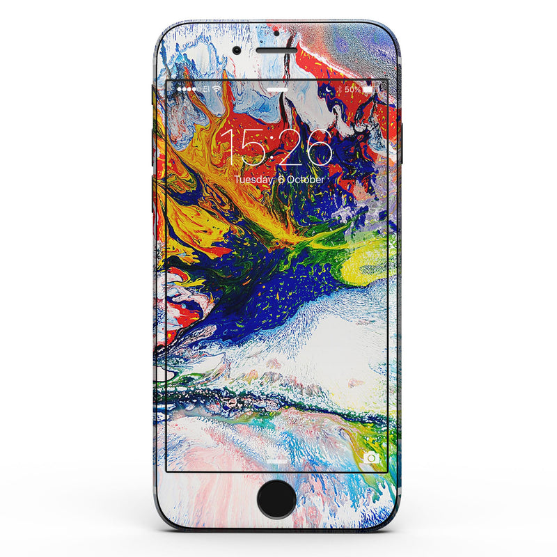 Bright_White_and_Primary_Color_Paint_Explosion_-_iPhone_6s_-_Sectioned_-_View_11.jpg