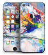 Bright_White_and_Primary_Color_Paint_Explosion_-_iPhone_7_-_FullBody_4PC_v2.jpg