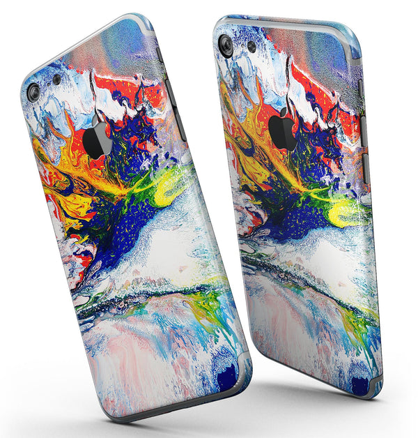Bright_White_and_Primary_Color_Paint_Explosion_-_iPhone_7_-_FullBody_4PC_v3.jpg