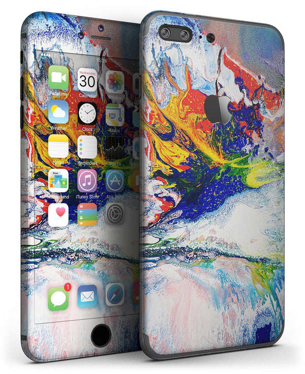 Bright_White_and_Primary_Color_Paint_Explosion_-_iPhone_7_Plus_-_FullBody_4PC_v3.jpg