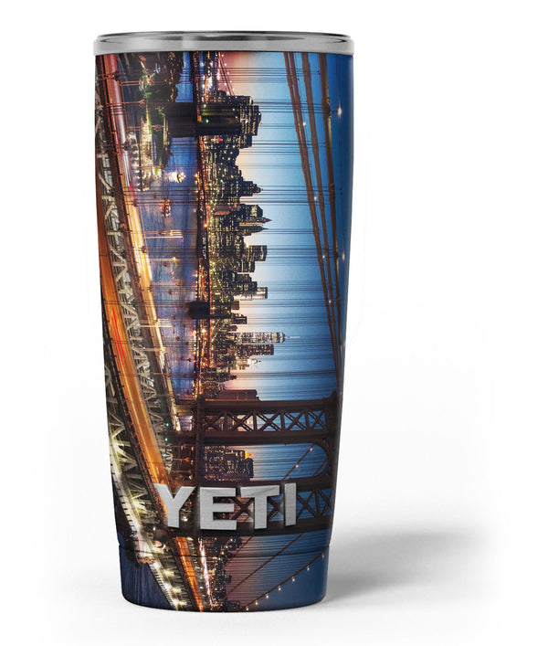 Brooklyn_Glimpse_-_Yeti_Rambler_Skin_Kit_-_20oz_-_V3.jpg