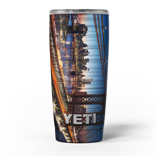 Brooklyn_Glimpse_-_Yeti_Rambler_Skin_Kit_-_20oz_-_V5.jpg