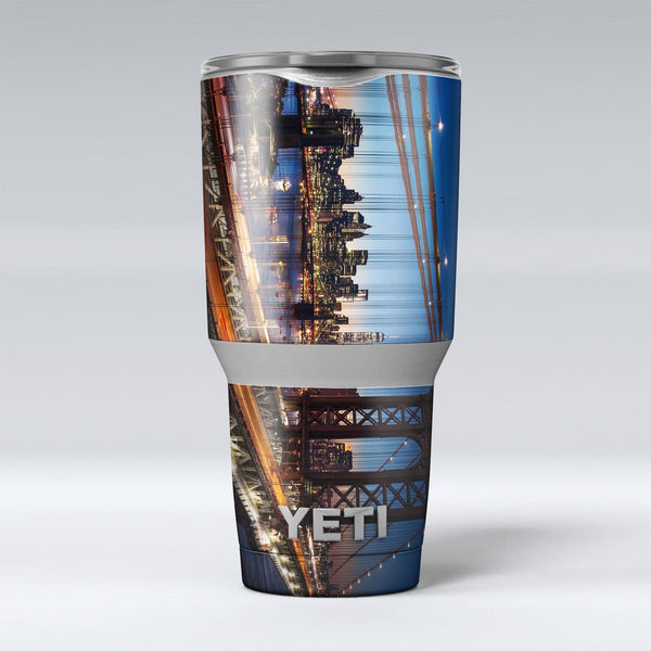 Brooklyn_Glimpse_-_Yeti_Rambler_Skin_Kit_-_30oz_-_V1.jpg