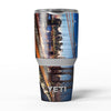 Brooklyn_Glimpse_-_Yeti_Rambler_Skin_Kit_-_30oz_-_V5.jpg