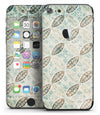 Brown_Blue_and_Tan_Circle_Leaf_Pattern_-_iPhone_7_-_FullBody_4PC_v2.jpg