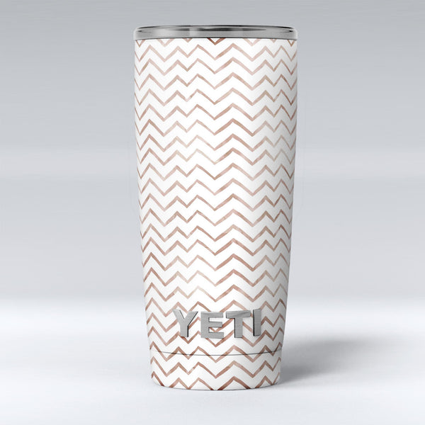 Brown_Watercolor_Chevron_-_Yeti_Rambler_Skin_Kit_-_20oz_-_V1.jpg
