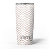 Brown_Watercolor_Chevron_-_Yeti_Rambler_Skin_Kit_-_20oz_-_V5.jpg