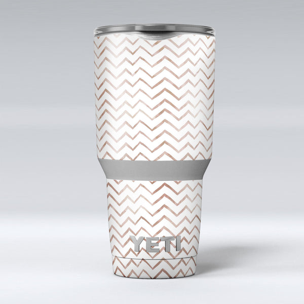 Brown_Watercolor_Chevron_-_Yeti_Rambler_Skin_Kit_-_30oz_-_V1.jpg
