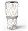 Brown_Watercolor_Chevron_-_Yeti_Rambler_Skin_Kit_-_30oz_-_V3.jpg