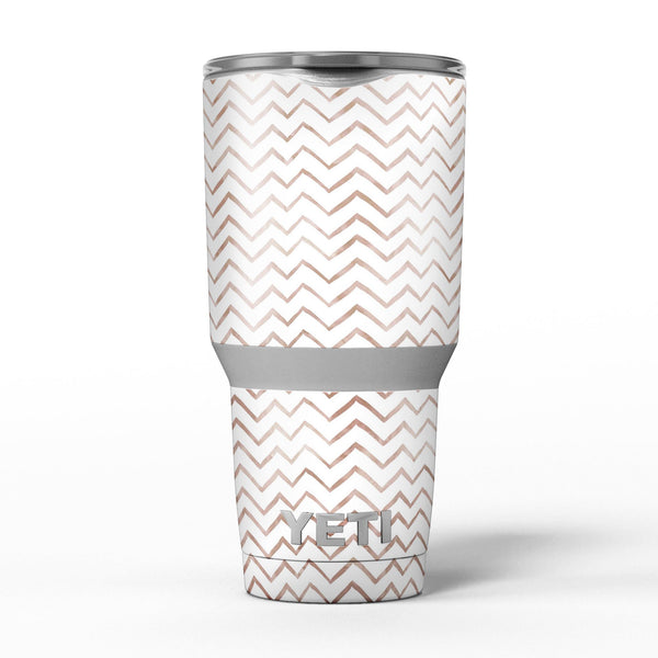 Brown_Watercolor_Chevron_-_Yeti_Rambler_Skin_Kit_-_30oz_-_V5.jpg