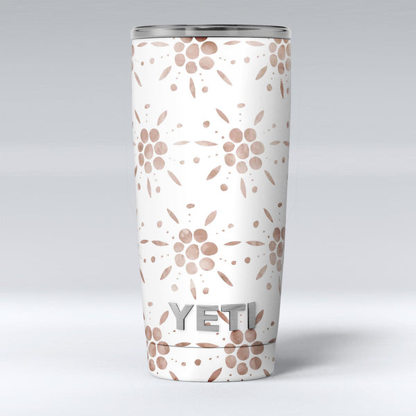 Brown_Watercolor_Flowers_V1_-_Yeti_Rambler_Skin_Kit_-_20oz_-_V1.jpg