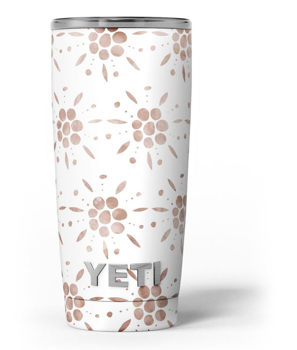 Brown_Watercolor_Flowers_V1_-_Yeti_Rambler_Skin_Kit_-_20oz_-_V3.jpg