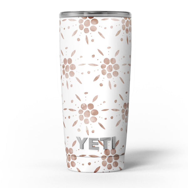 Brown_Watercolor_Flowers_V1_-_Yeti_Rambler_Skin_Kit_-_20oz_-_V5.jpg