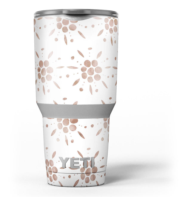 Brown_Watercolor_Flowers_V1_-_Yeti_Rambler_Skin_Kit_-_30oz_-_V3.jpg