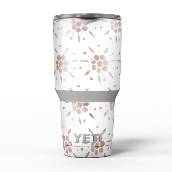 Brown_Watercolor_Flowers_V1_-_Yeti_Rambler_Skin_Kit_-_30oz_-_V5.jpg