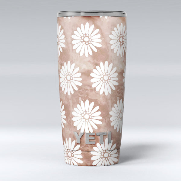 Brown_Watercolor_Flowers_V2_-_Yeti_Rambler_Skin_Kit_-_20oz_-_V1.jpg