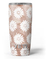 Brown_Watercolor_Flowers_V2_-_Yeti_Rambler_Skin_Kit_-_20oz_-_V3.jpg
