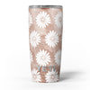 Brown_Watercolor_Flowers_V2_-_Yeti_Rambler_Skin_Kit_-_20oz_-_V5.jpg