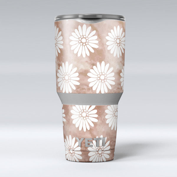 Brown_Watercolor_Flowers_V2_-_Yeti_Rambler_Skin_Kit_-_30oz_-_V1.jpg