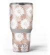 Brown_Watercolor_Flowers_V2_-_Yeti_Rambler_Skin_Kit_-_30oz_-_V3.jpg