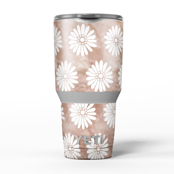 Brown_Watercolor_Flowers_V2_-_Yeti_Rambler_Skin_Kit_-_30oz_-_V5.jpg