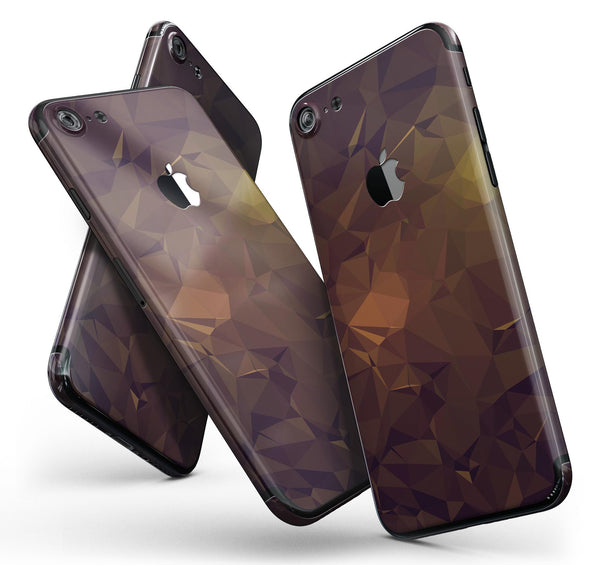 Brown_and_Gold_Geometric_Triangles_-_iPhone_7_-_FullBody_4PC_v11.jpg