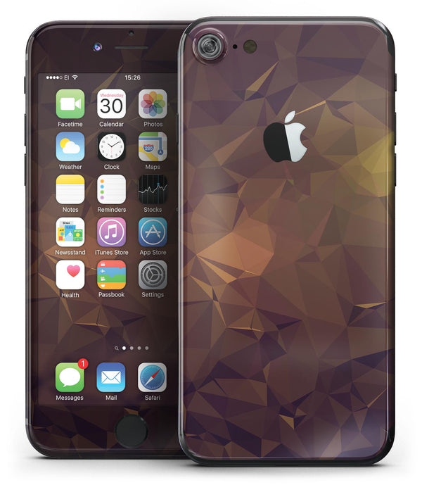 Brown_and_Gold_Geometric_Triangles_-_iPhone_7_-_FullBody_4PC_v2.jpg