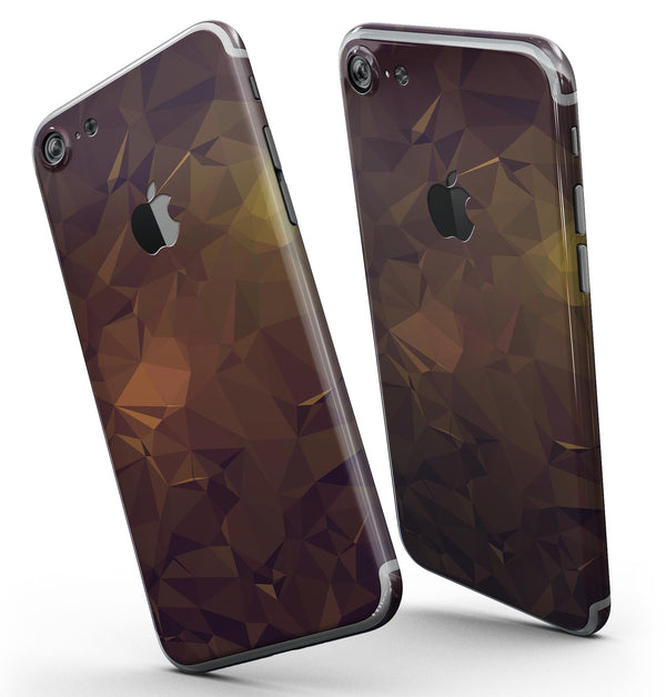 Brown_and_Gold_Geometric_Triangles_-_iPhone_7_-_FullBody_4PC_v3.jpg