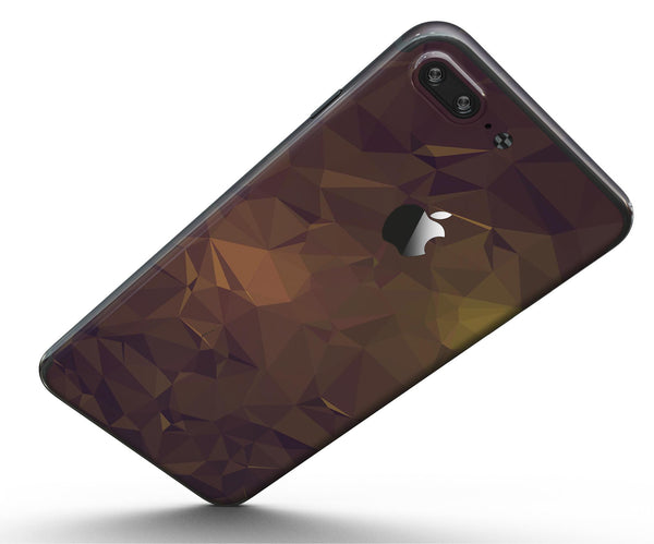Brown_and_Gold_Geometric_Triangles_-_iPhone_7_Plus_-_FullBody_4PC_v5.jpg