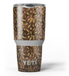 Brown_and_Gold_Leaf_Pattern_-_Yeti_Rambler_Skin_Kit_-_30oz_-_V3.jpg