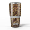 Brown_and_Gold_Leaf_Pattern_-_Yeti_Rambler_Skin_Kit_-_30oz_-_V5.jpg