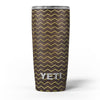 Brown_and_Gold_Watercolor_Cheveron_-_Yeti_Rambler_Skin_Kit_-_20oz_-_V5.jpg