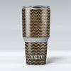 Brown_and_Gold_Watercolor_Cheveron_-_Yeti_Rambler_Skin_Kit_-_30oz_-_V1.jpg
