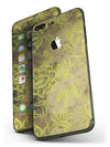 Brown_and_Lime_Green_Floral_Damask_Pattern_-_iPhone_7_Plus_-_FullBody_4PC_v4.jpg