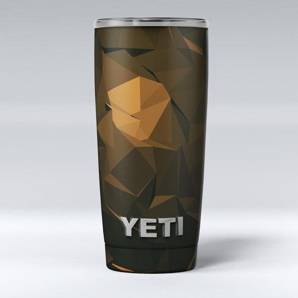 Brown_and_Orange_Abstract_Shapes_-_Yeti_Rambler_Skin_Kit_-_20oz_-_V1.jpg
