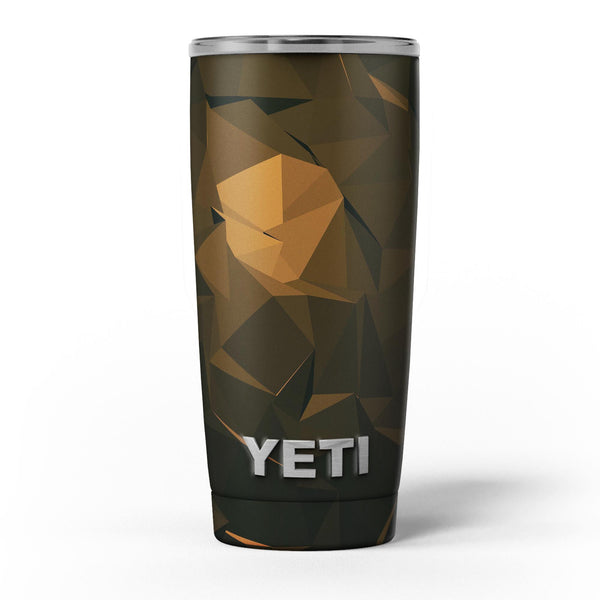 Brown_and_Orange_Abstract_Shapes_-_Yeti_Rambler_Skin_Kit_-_20oz_-_V5.jpg