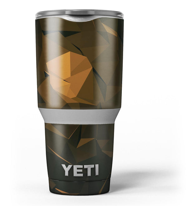 Brown_and_Orange_Abstract_Shapes_-_Yeti_Rambler_Skin_Kit_-_30oz_-_V3.jpg