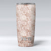 Brown_and_White_Fractal_Pattern_-_Yeti_Rambler_Skin_Kit_-_20oz_-_V1.jpg