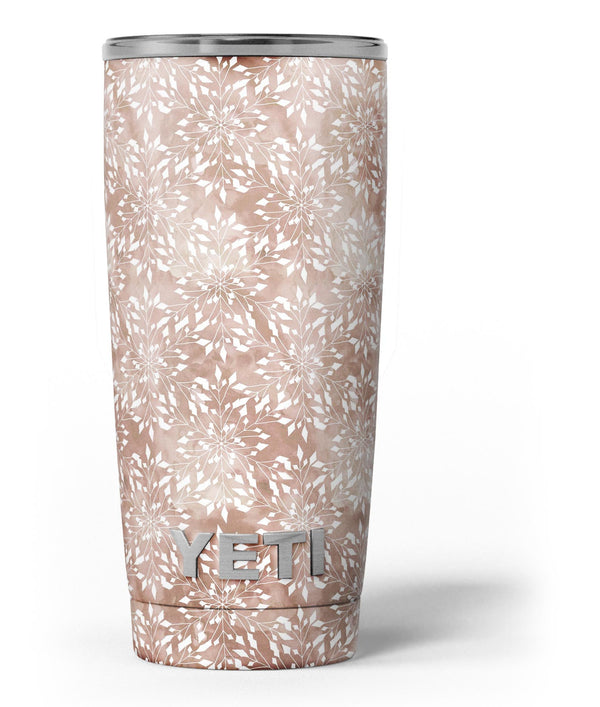 Brown_and_White_Fractal_Pattern_-_Yeti_Rambler_Skin_Kit_-_20oz_-_V3.jpg