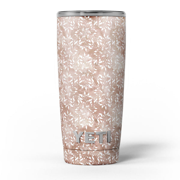 Brown_and_White_Fractal_Pattern_-_Yeti_Rambler_Skin_Kit_-_20oz_-_V5.jpg