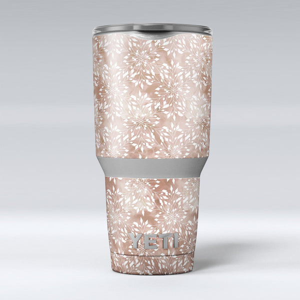 Brown_and_White_Fractal_Pattern_-_Yeti_Rambler_Skin_Kit_-_30oz_-_V1.jpg