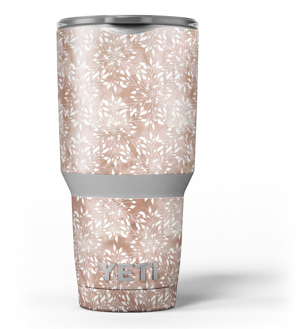 Brown_and_White_Fractal_Pattern_-_Yeti_Rambler_Skin_Kit_-_30oz_-_V3.jpg