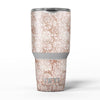 Brown_and_White_Fractal_Pattern_-_Yeti_Rambler_Skin_Kit_-_30oz_-_V5.jpg