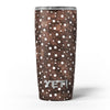 Brown_and_White_Watercolor_Polka_Dots_-_Yeti_Rambler_Skin_Kit_-_20oz_-_V5.jpg