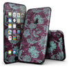 Burgundy_and_Turquoise_Floral_Velvet_-_iPhone_7_-_FullBody_4PC_v1.jpg
