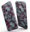 Burgundy_and_Turquoise_Floral_Velvet_-_iPhone_7_-_FullBody_4PC_v3.jpg