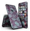 Burgundy_and_Turquoise_Floral_Velvet_-_iPhone_7_Plus_-_FullBody_4PC_v2.jpg